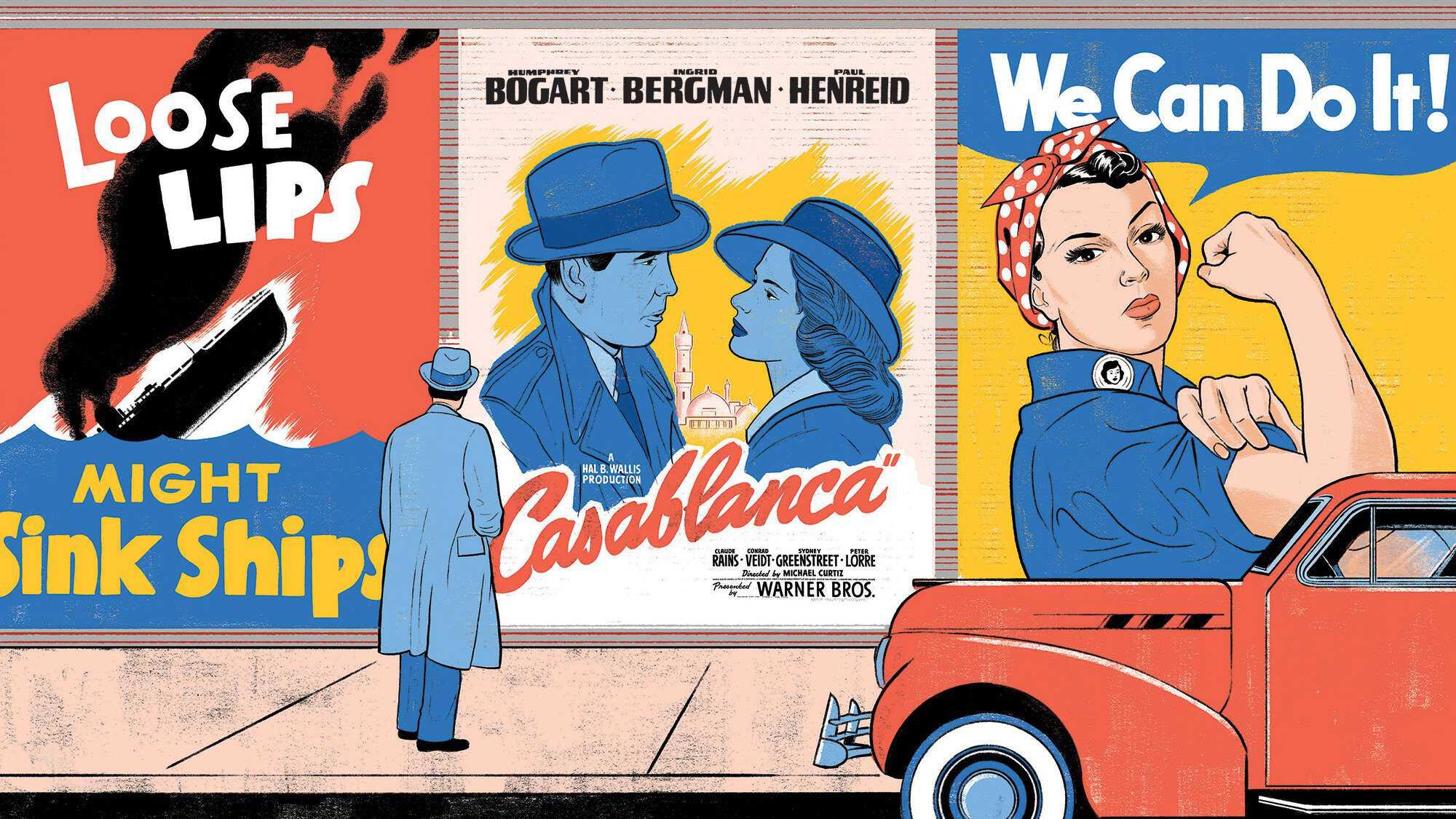 Casablanca-Feature-Revised.jpg