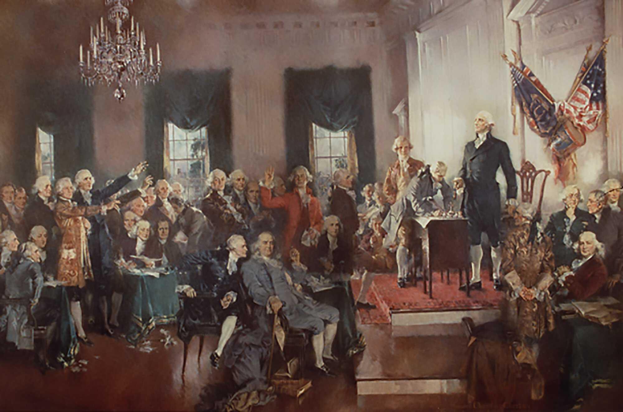 Hamilton-Constitution.jpg