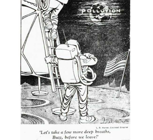 CTM Pol Cartoons Pollution T2.jpg
