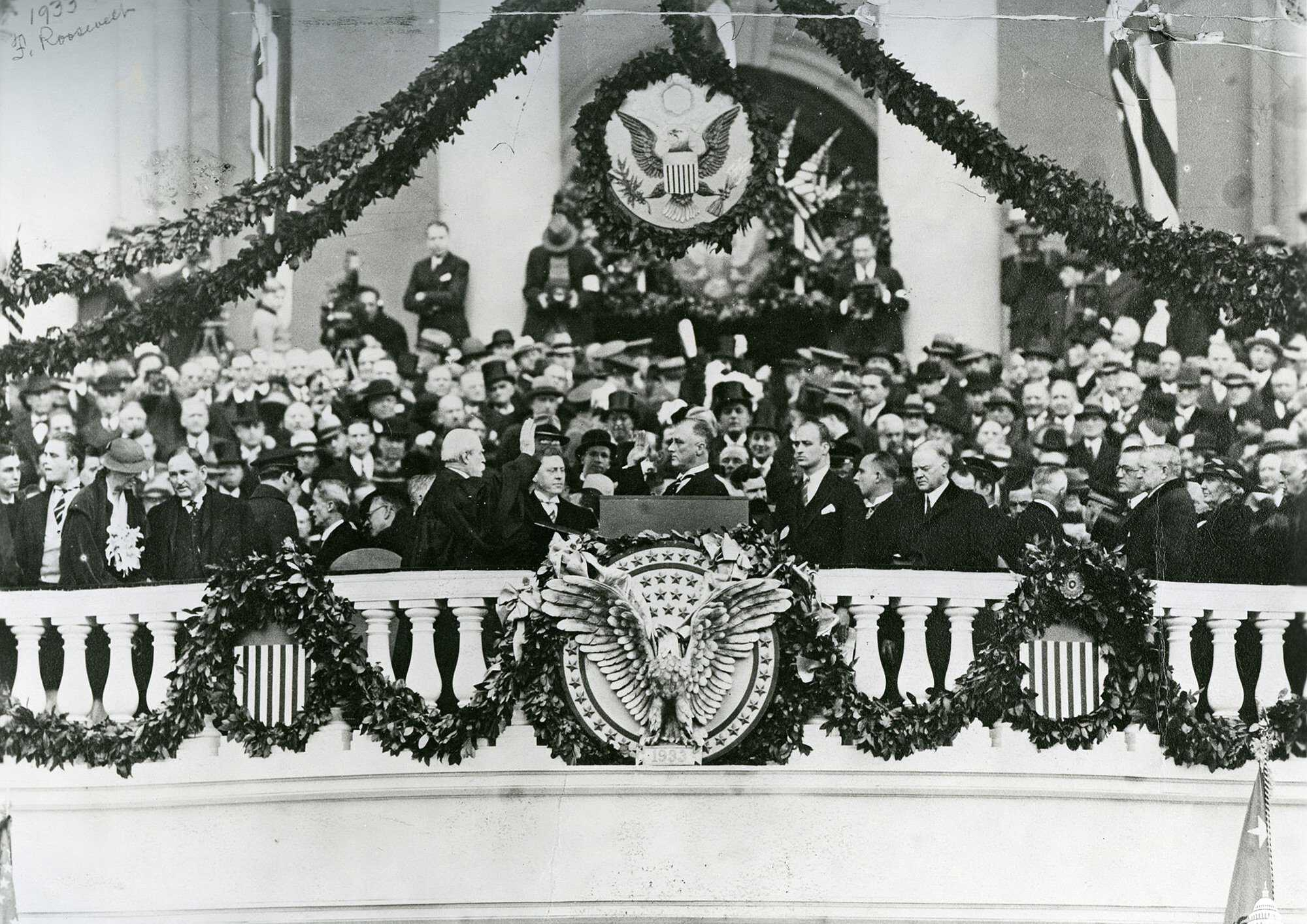 FDR-1st-inauguration-1933-Architect-of-the-Capitol.jpg