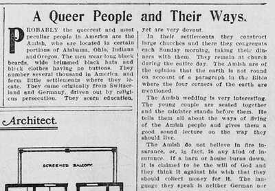 Amish-Timeline-Queer-paper.jpg