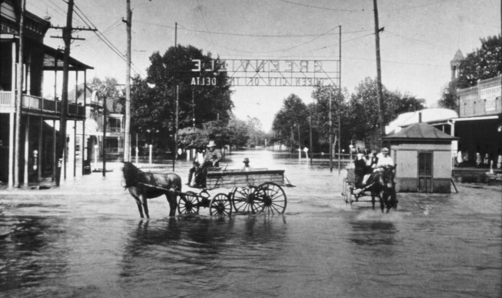 Fatal-flood-News_greenville.jpg