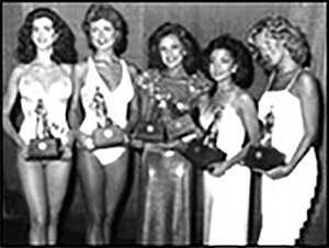 missamerica-events-color1.jpg