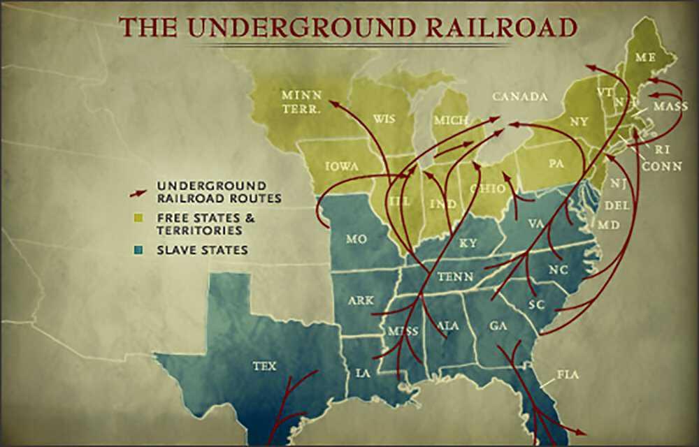 Lincolns-map_undergroundlg.jpg