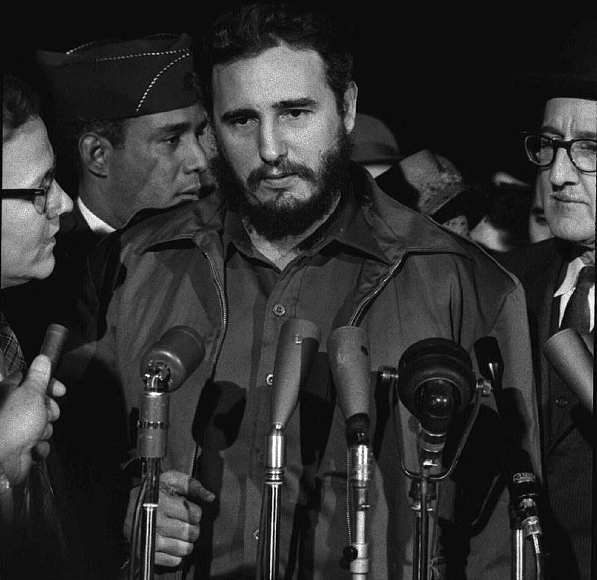 RFK_enemies_04_Castro.jpg