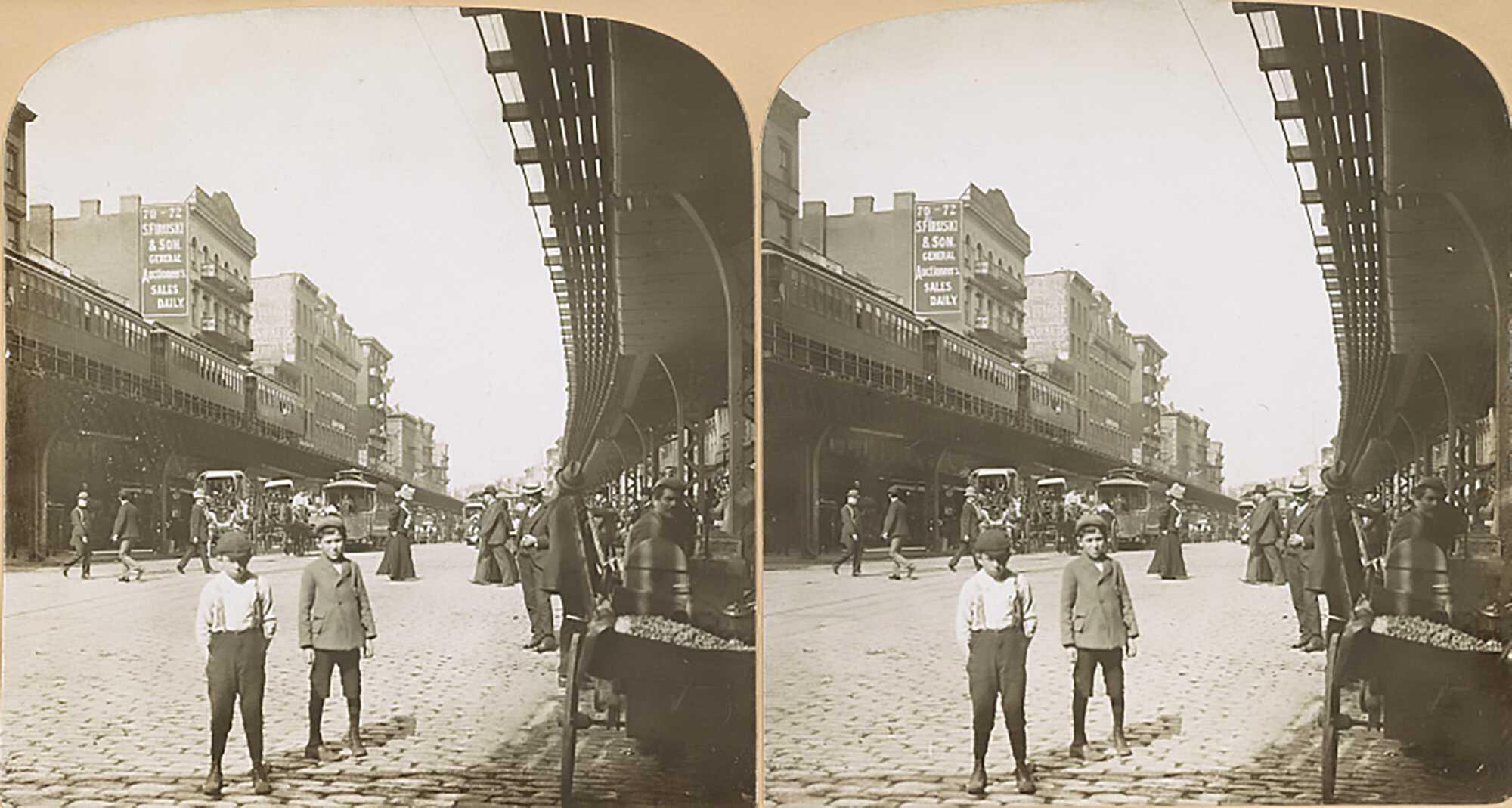 Gilded-New-York-Bowery.jpg