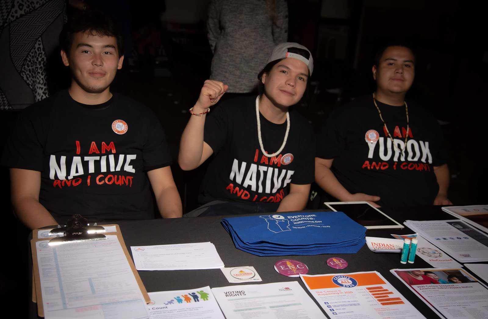 Vote-Ground-Truth-Cali-Native-Census_2020_007.jpg