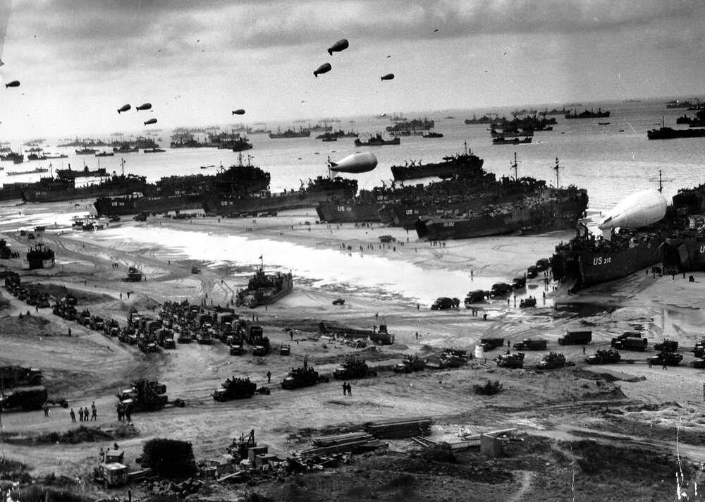 Dday-Meaning-of-D-.jpg