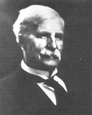 Rockefeller-FrederickTGates-1921-PD.jpg