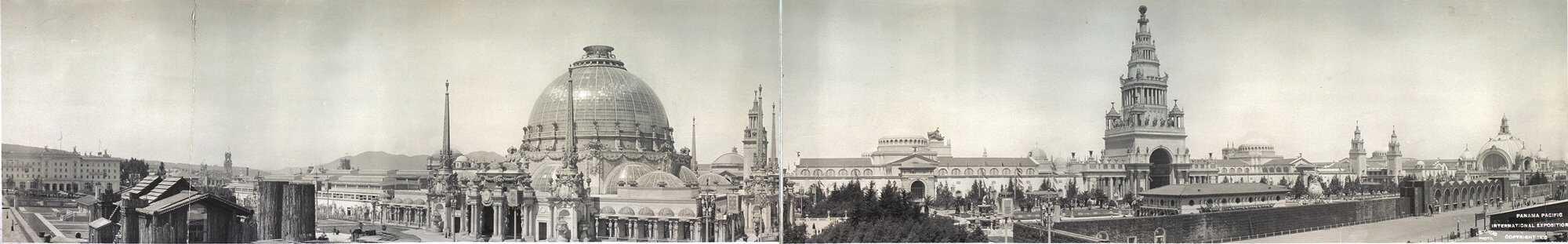 Ansel-Panama-Exposition-1915-LOC.jpg