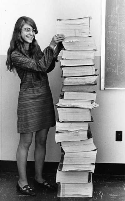 CTM-Women-Moon-Margaret-Hamilton-Credit-MIT-museum.jpg