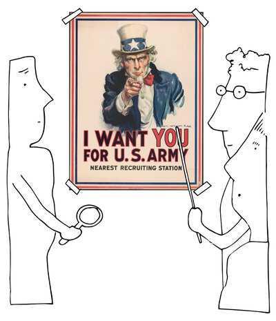 Uncle_Sam_2.jpeg
