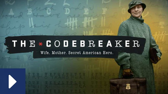 Watch Film canonical Codebreaker.jpg