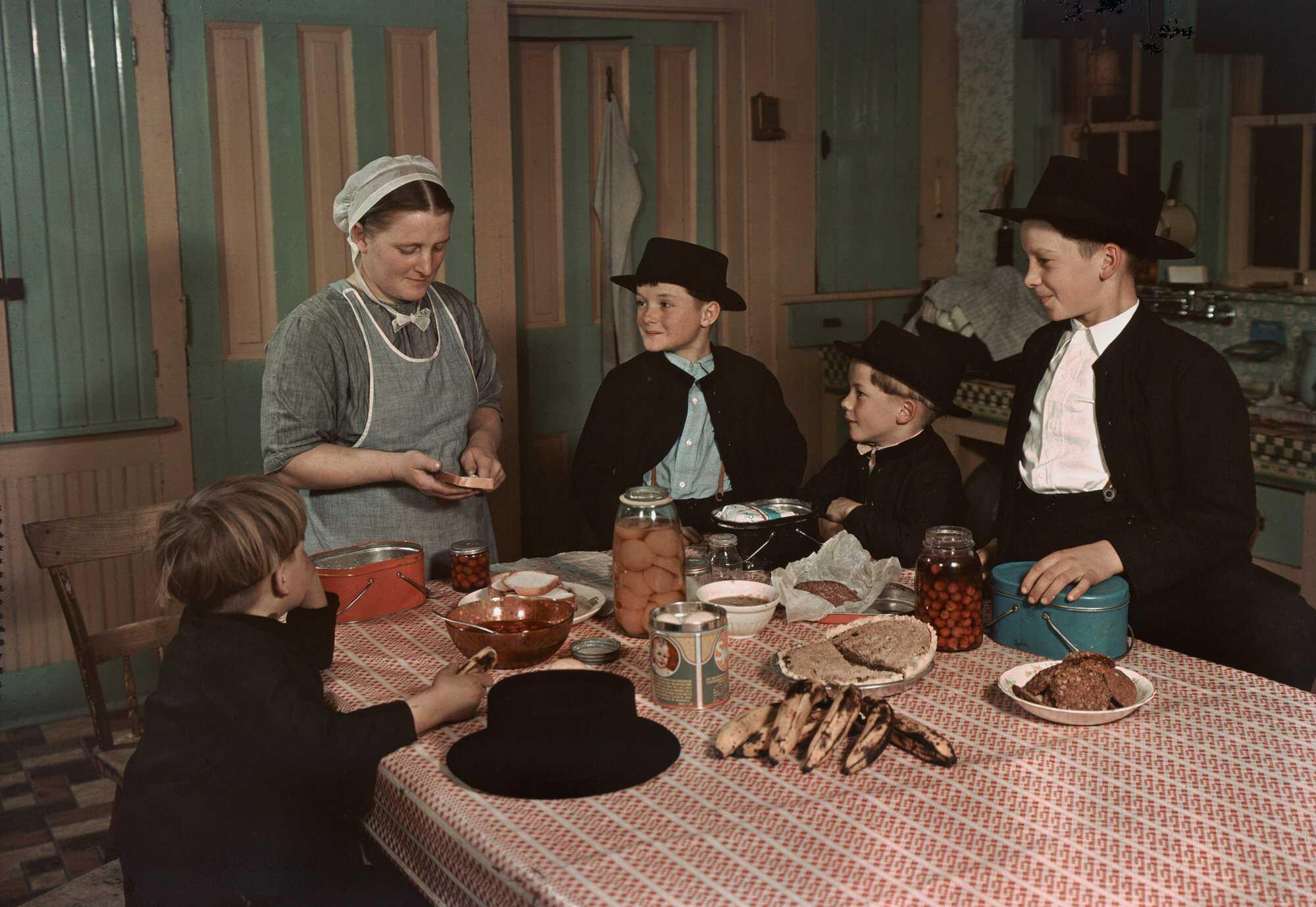 Amish-Photography-6.jpg