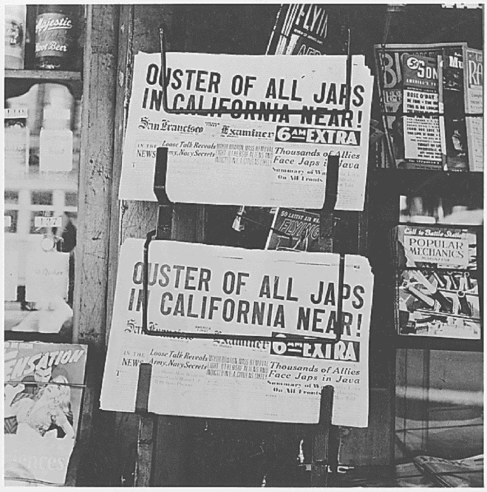 Hearst-Japa-Newspaper-Headline-195535-NARA.jpg