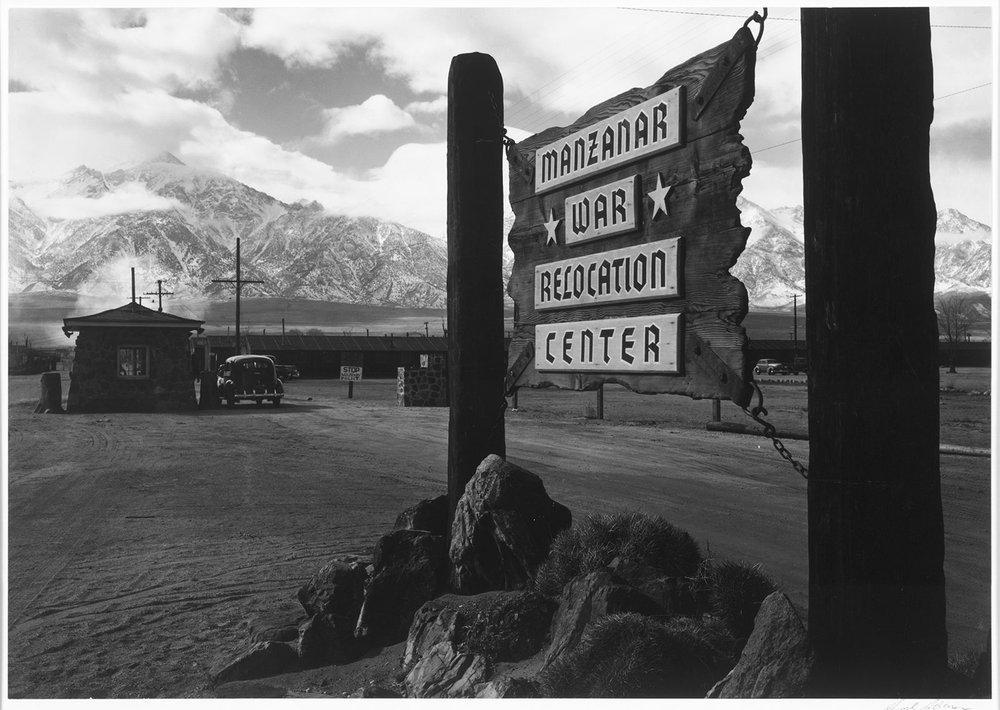 Hearst-Japa-Manzanar-WH_37266_LOC_M.jpg