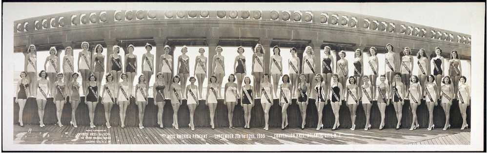 Miss-America-pageant-LOC-Atlantic-City--NJ.jpg