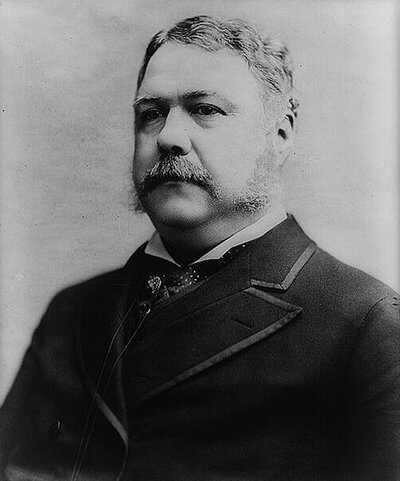 Presidents-Chester-Arthur-approximately-1849-1893-LOC.jpg