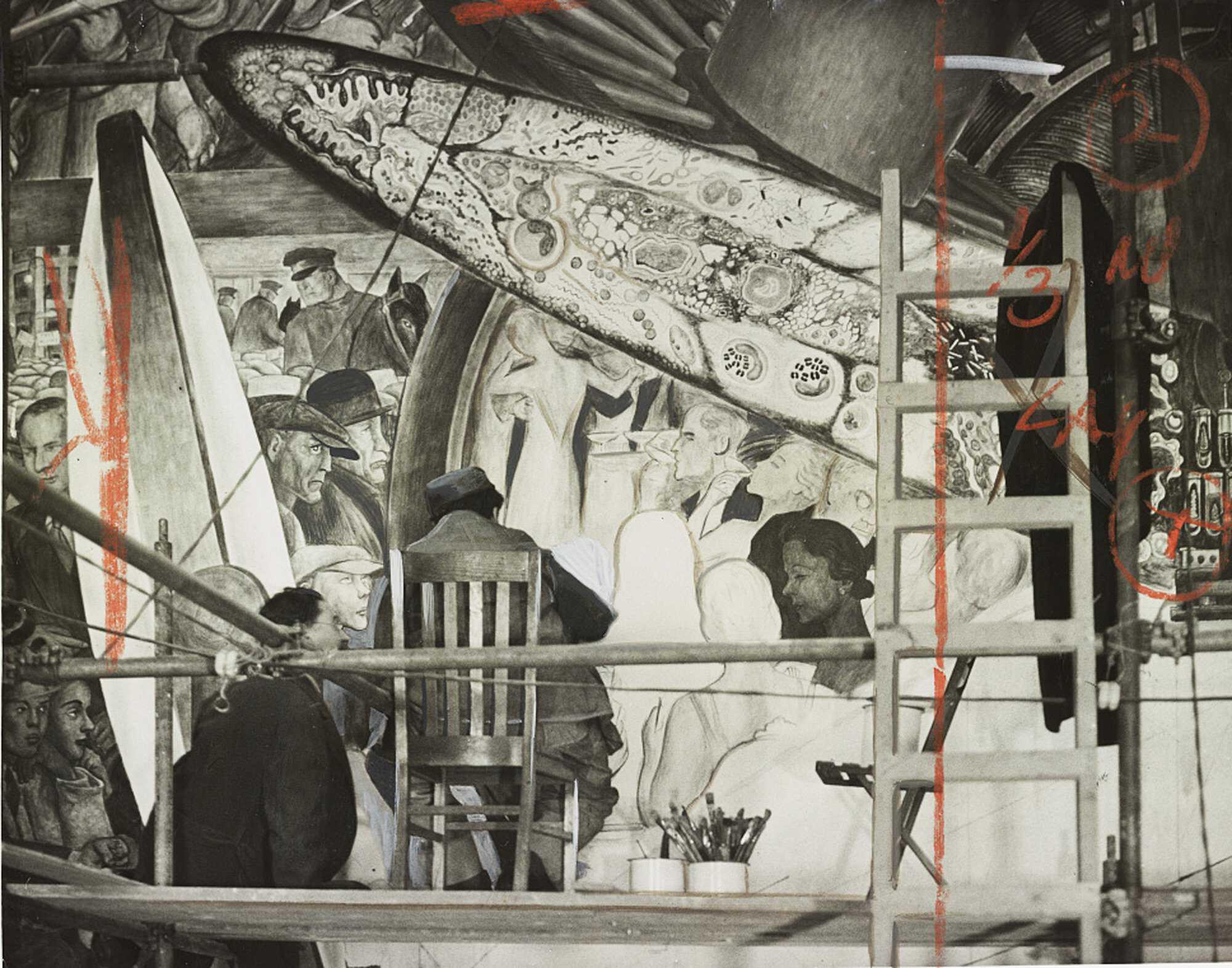 Rockefellers-Diego-Crossroads-1933-LOC.jpg