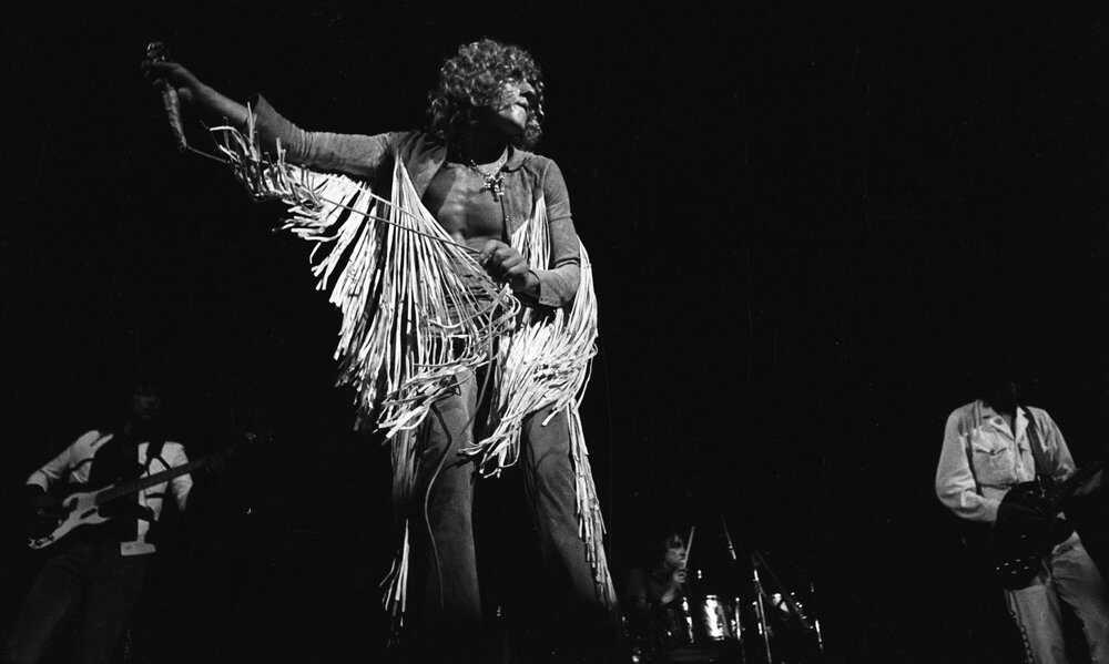 Woodstock-Inspired-Music-WS_3904_AS_DILTZ.jpg