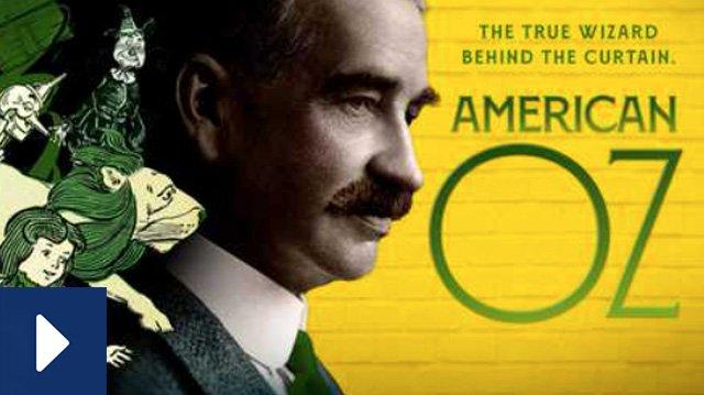 Watch-Film-American-Oz-Canonical.jpg