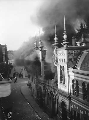 Fight_nazi_1938.jpg