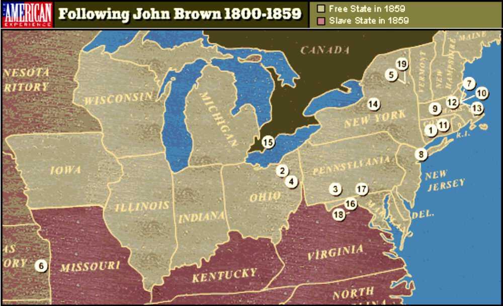 Brown-Following-Map.jpg