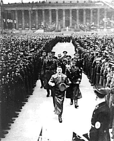 Fight_nazi_1936.jpg