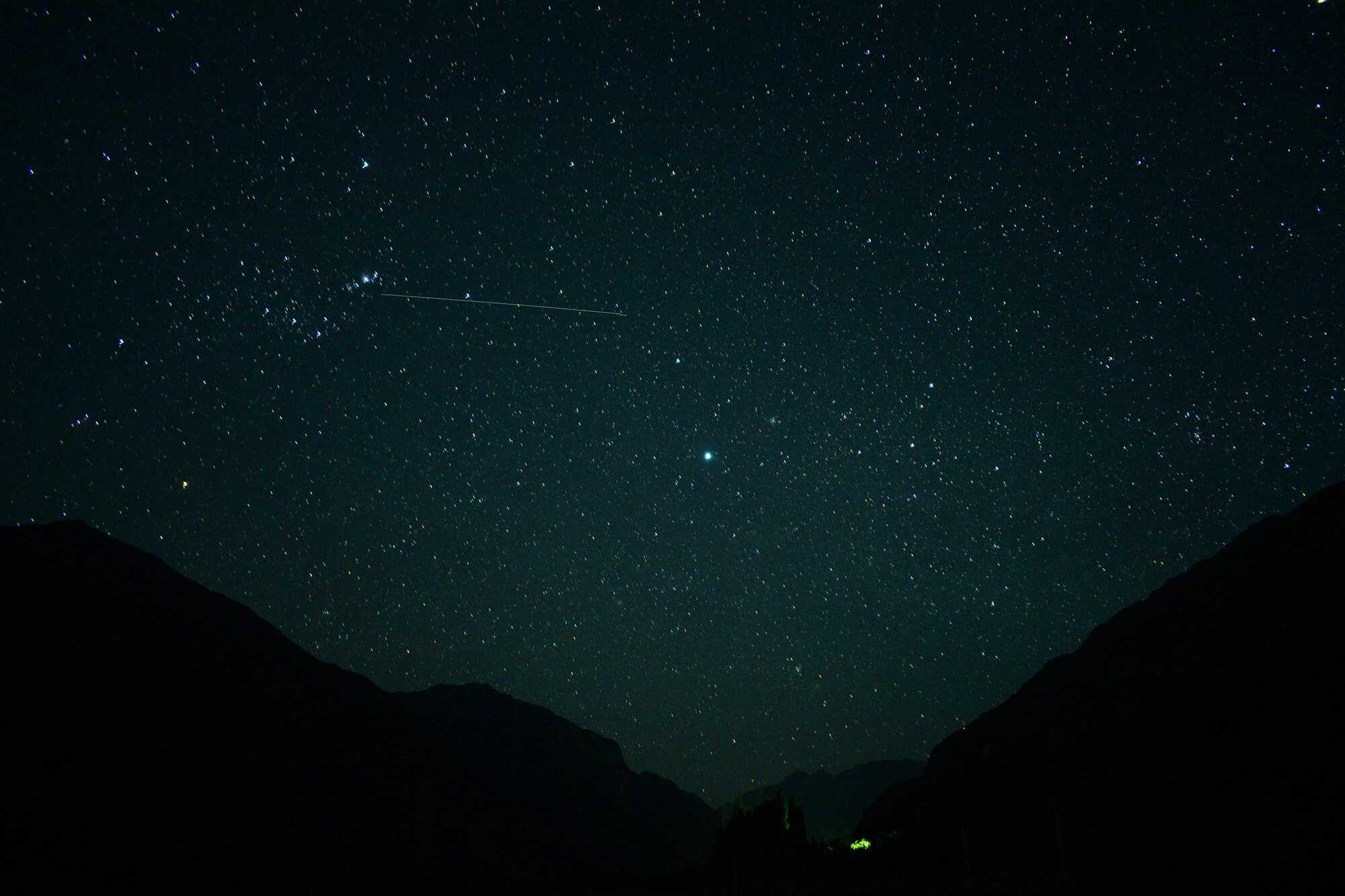 Amazon-Diary-3-Stars_4fc692ae72_k.jpg