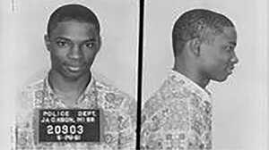 Freedomriders_Meet_Leonard_600.jpg