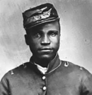 Lincolns AAF civil war.jpg