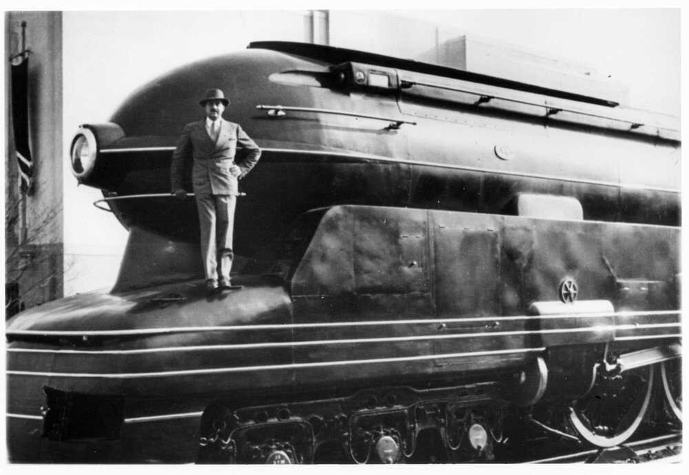 Streamliners_designers.jpg
