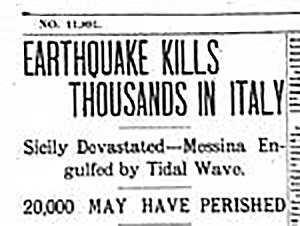 rescue-earthquake.jpg