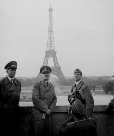 Fight_nazi_1940.jpg