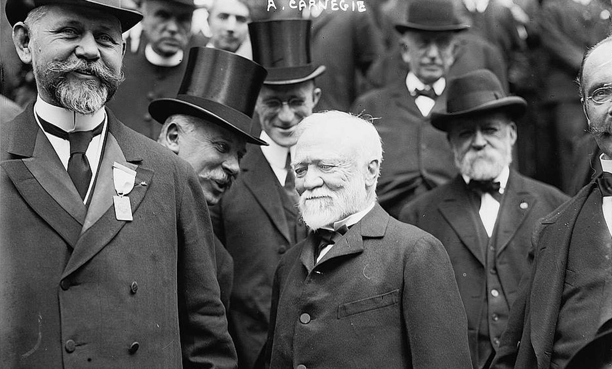 Carnegie-Gilded-Age-1910-LOC.jpg