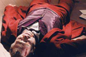 murder_behind-the-scenes_11.jpg