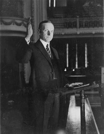 President-Coolidge-1924-LOC.jpg