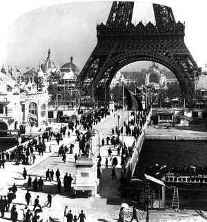 1900_paris expo.jpg