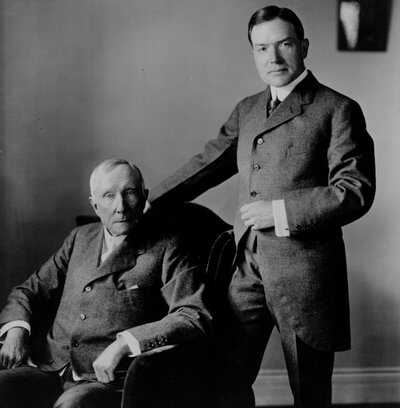 Rockefeller-Father-Son.jpg