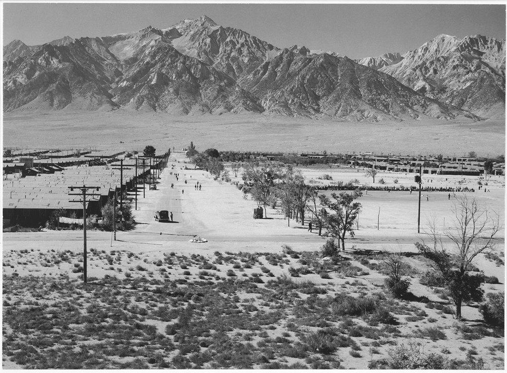 Hearst-Japa-Manzanar-Tower-WH_37267_LOC_M.jpg