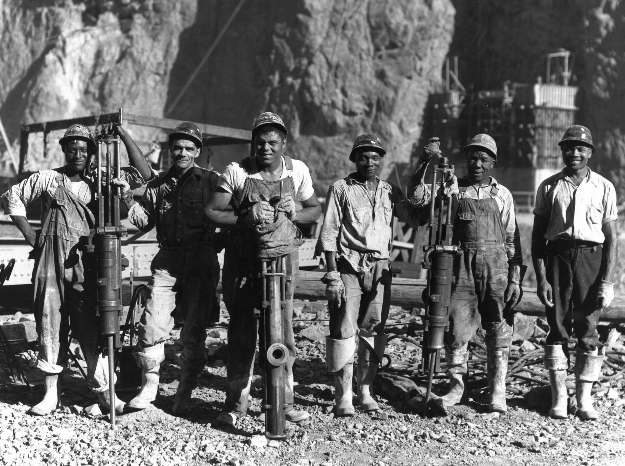 Hoover-African-Americans.jpg