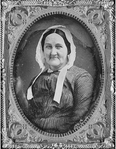 Whitman-Timeline-mother.jpg