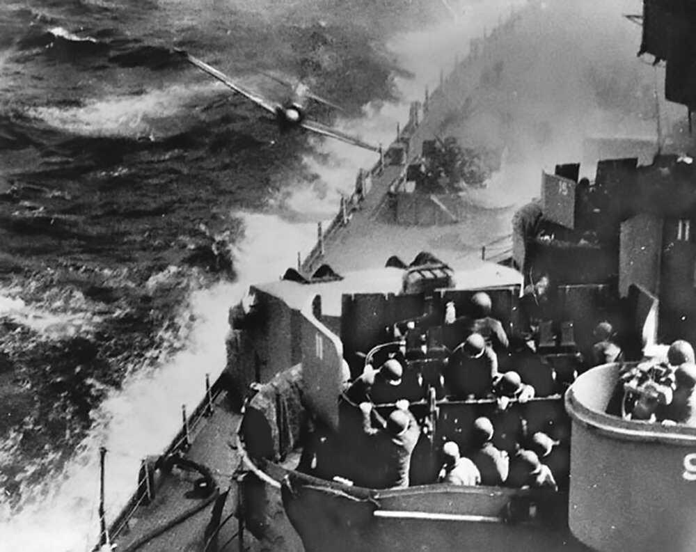 Pacific-Chapman-W-Kamikaze-4-HT-Sep11-NA.jpg
