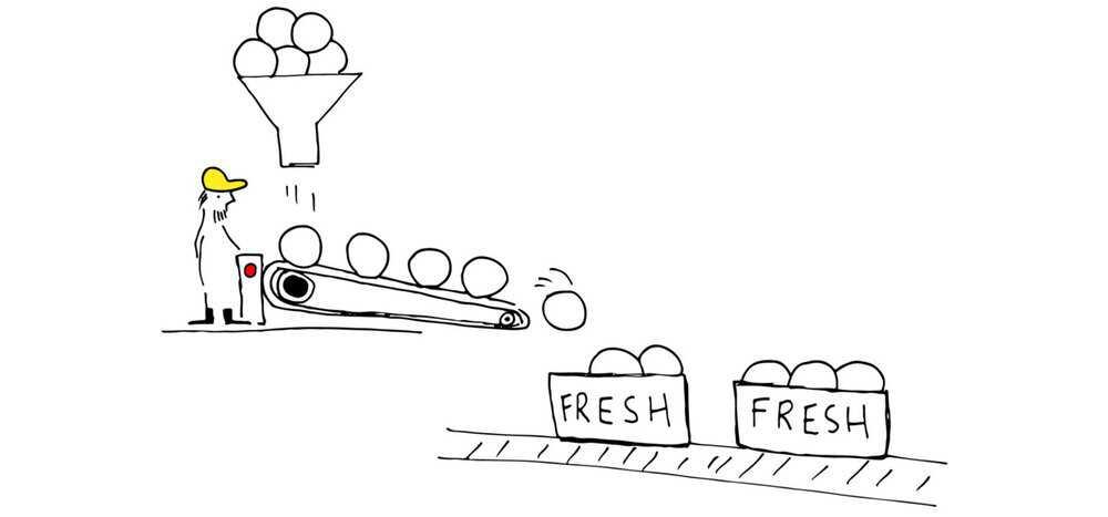Frosty 6.jpeg