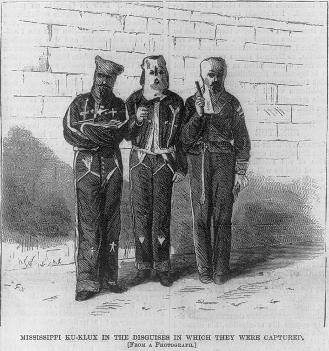 Fatal-Flood-KKK-LOC-1872.jpg