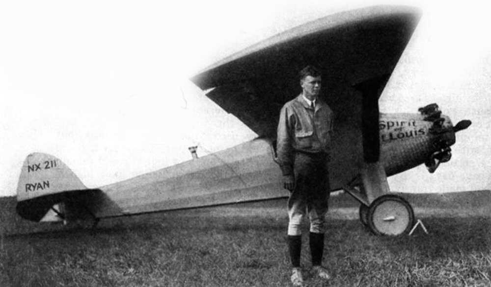 Lindbergh-Maverick-route_lindy.jpg