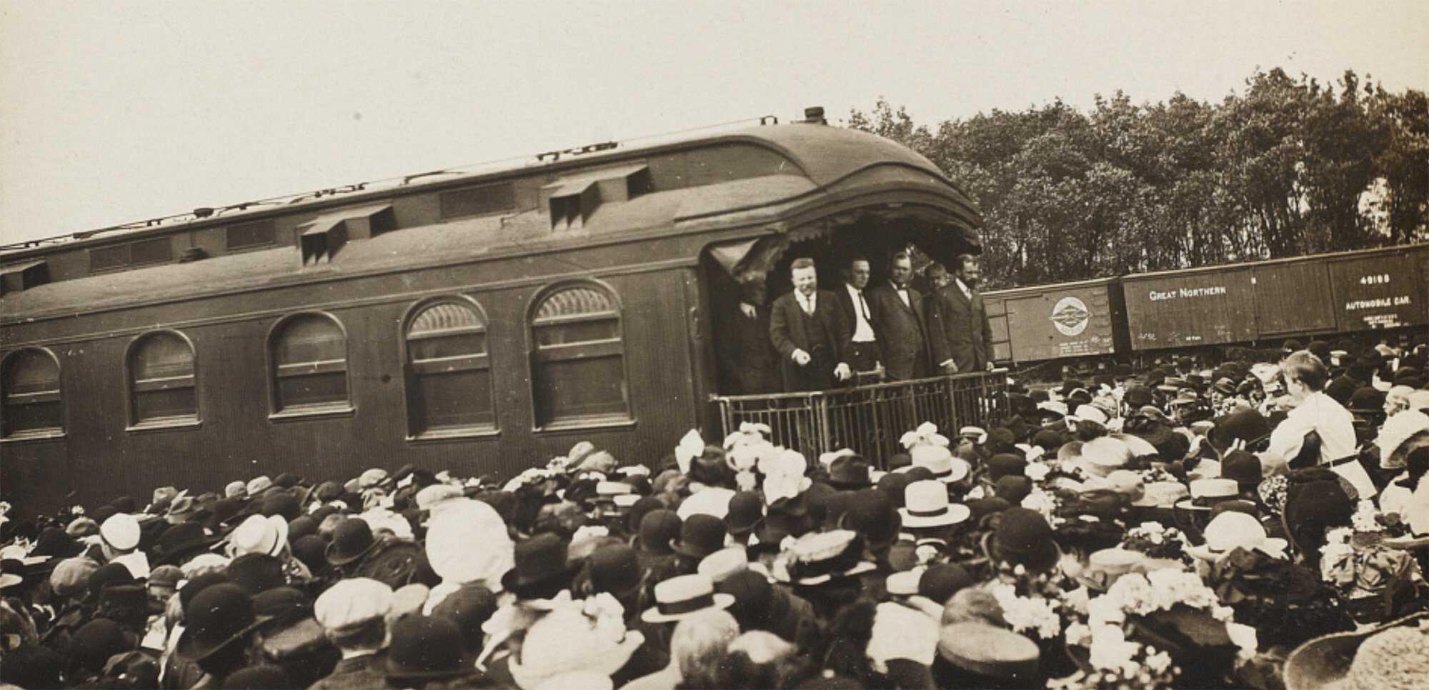 TR-Domestic-Wilmar-MN-1910-LOC.jpg