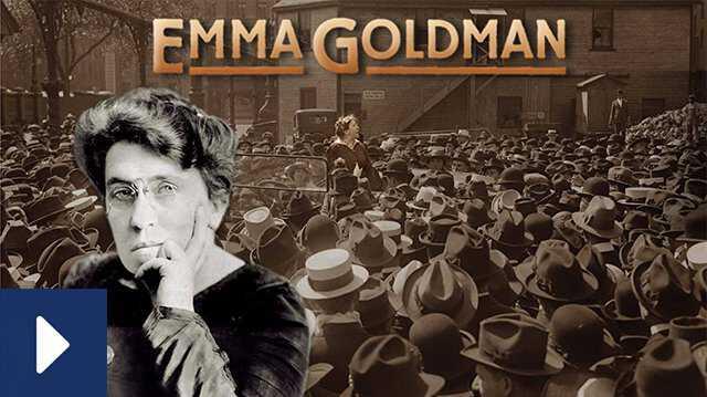 Watch Film Emma Goldman canonical.jpg