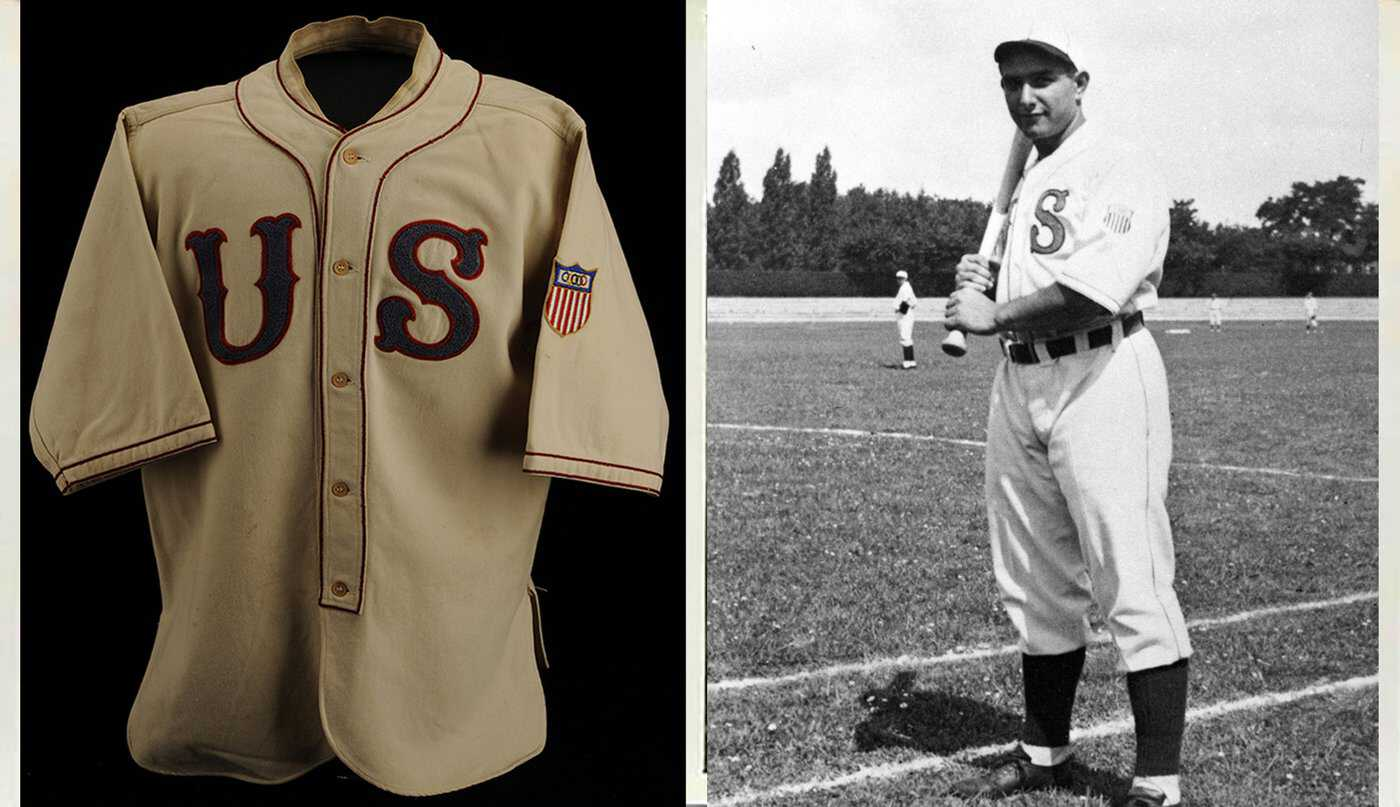 Baseball-uniform-Revised.jpg