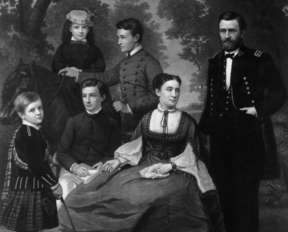 e7a976a7e48af Kids in the Civil War | American Experience | Official Site | PBS